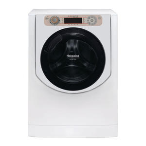 HOTPOINT ARISTON AQD1171D 697ID EU/A - MediaWorld.it