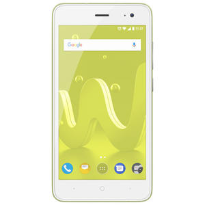 WIKO Jerry 2 Lime - PRMG GRADING OOAN - SCONTO 10,00% - MediaWorld.it