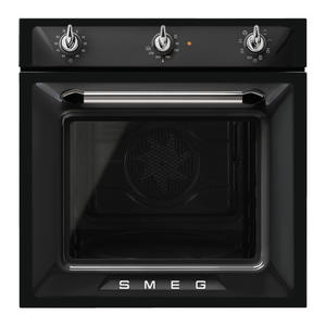 SMEG SF6905N1 - MediaWorld.it