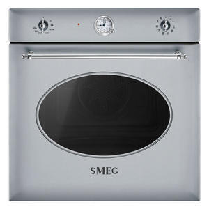 SMEG SF855X - MediaWorld.it