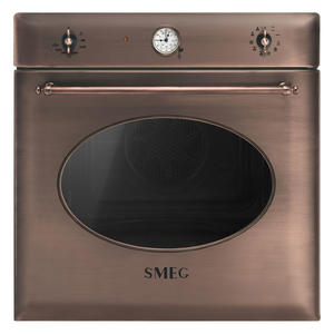 SMEG SF855RA - MediaWorld.it