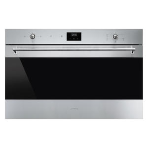 SMEG SF9300GGVX1 - MediaWorld.it