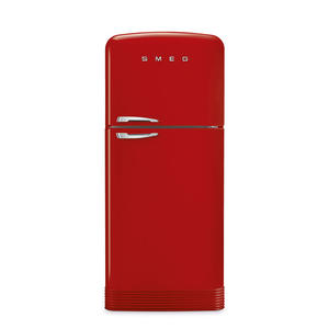 SMEG FAB50RRD - MediaWorld.it