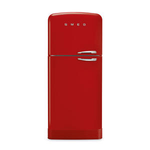 SMEG FAB50LRD - MediaWorld.it