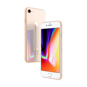 APPLE iPhone 8 64GB Oro - MediaWorld.it