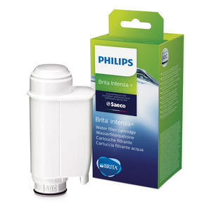 PHILIPS CA6702/10 - MediaWorld.it