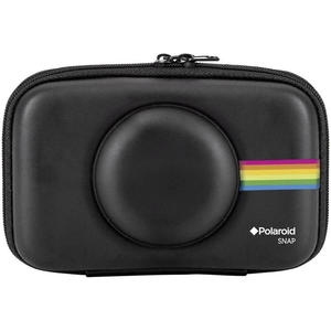 POLAROID EVA CASE NERA - MediaWorld.it