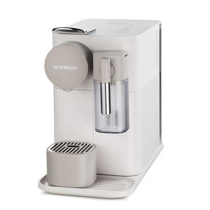 DE LONGHI Lattissima One EN500.W - MediaWorld.it