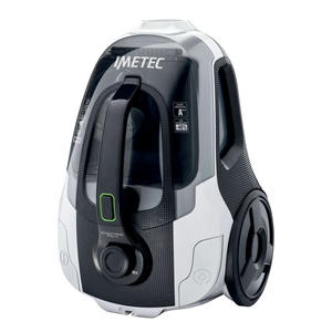 IMETEC Eco Extreme Pro ++ C2-100 - MediaWorld.it