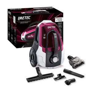IMETEC Eco Extreme Anim ++C2-200 - MediaWorld.it