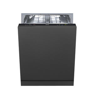 SMEG ST3328L - MediaWorld.it
