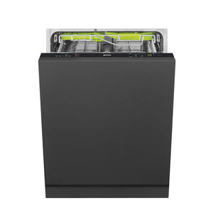 SMEG ST3337L - MediaWorld.it