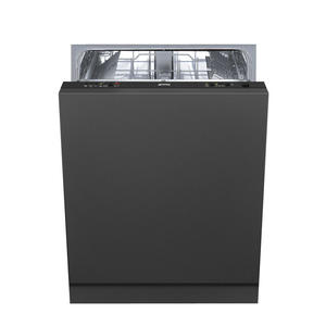 SMEG ST5121 - MediaWorld.it