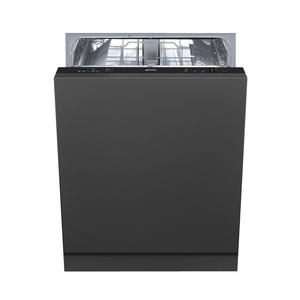 SMEG ST5324L - MediaWorld.it