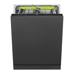 SMEG ST5335L - MediaWorld.it
