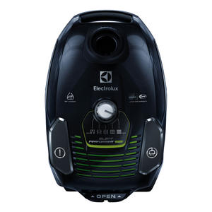 ELECTROLUX ESP7GREEN - MediaWorld.it