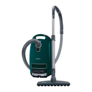 MIELE COMPLETE C3 TOTAL CARE - MediaWorld.it