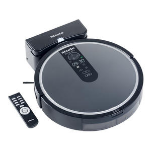 MIELE SCOUT RX1 - MediaWorld.it