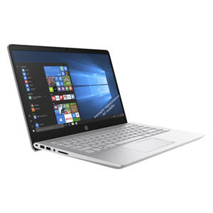 HP PAVILION 14-BF130NG - MediaWorld.it