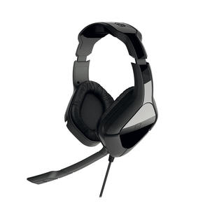 GIOTECK HC-2PLUS WIRED ST HEADSET - MediaWorld.it