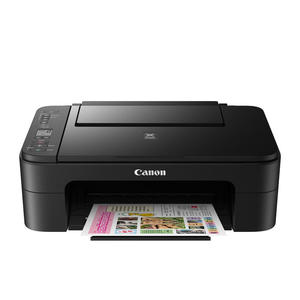 CANON Pixma TS3150 - MediaWorld.it
