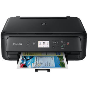 CANON PIXMA TS5150 - MediaWorld.it