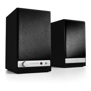 AUDIOENGINE HD3 BLACK - MediaWorld.it