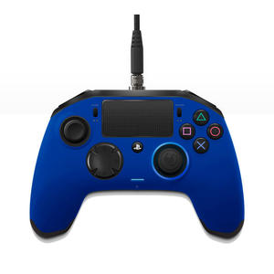 BIG BEN Revolution Pro Controller Blu - MediaWorld.it