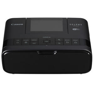 CANON SELPHY CP1300 - MediaWorld.it