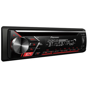 PIONEER DEH-S4000BT - MediaWorld.it