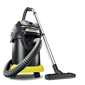 KARCHER AD 4 Premium - MediaWorld.it