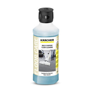 KARCHER DETERGENTE UNIVER. RM536 - MediaWorld.it