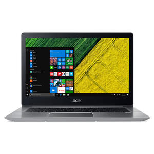 ACER Swift 3 SF314-52-30YC - MediaWorld.it