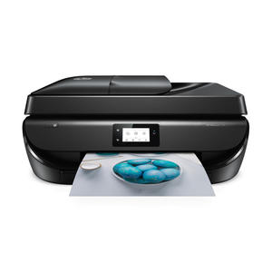 HP OFFICEJET Aio 5230 - PRMG GRADING KKDI - SCONTO 0,00% - MediaWorld.it