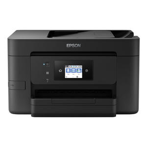 EPSON Workforce Pro WF-4725DWF - PRMG GRADING OOCN - SCONTO 20,00% - MediaWorld.it