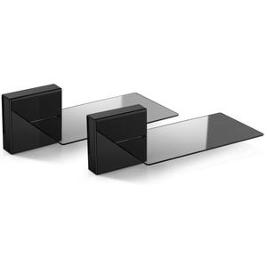 MELICONI GHOST CUBE SOUNDBAR BLACK - MediaWorld.it