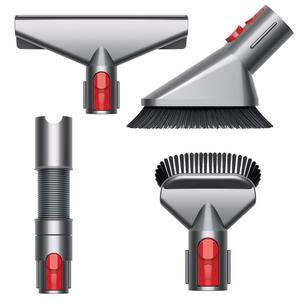 DYSON Tool Kit V8 - MediaWorld.it