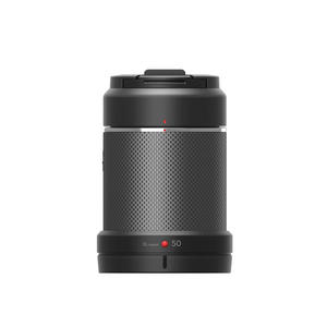 DJI DJI ZENMUSE X7 LENTE 50MM - MediaWorld.it