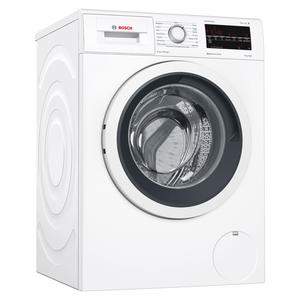 BOSCH WAT20438II - MediaWorld.it