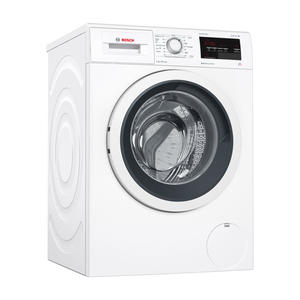 BOSCH WAT243H8II - MediaWorld.it