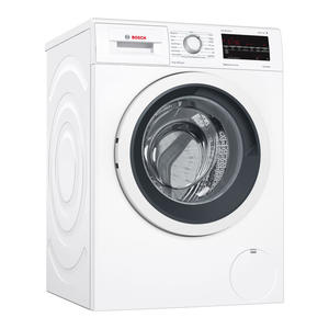 BOSCH WAT28438II - MediaWorld.it