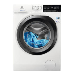 ELECTROLUX EW6F394S - MediaWorld.it