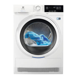ELECTROLUX EW8HL82W3 - MediaWorld.it