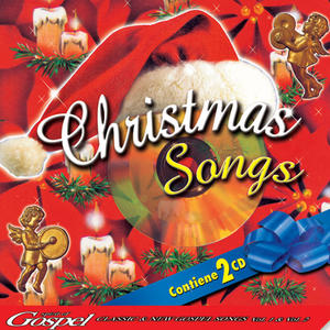 AA.VV - Christmas Songs - CD - MediaWorld.it