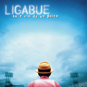 Ligabue - Su e Giù da un Palco (20th Anniversary Edition, remastered) - CD - MediaWorld.it