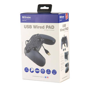 XTREME USB Wired Pad