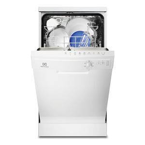 ELECTROLUX ESF4202LOW - MediaWorld.it