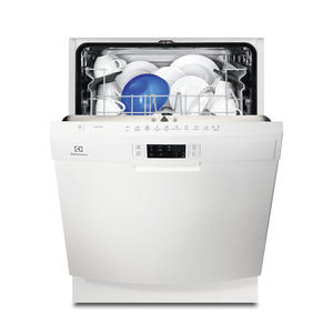 ELECTROLUX ESF5512LOW - MediaWorld.it