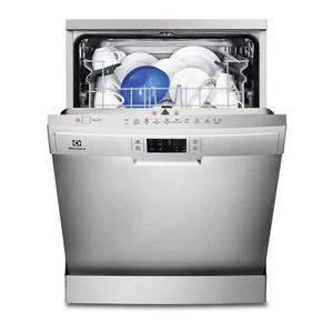 ELECTROLUX ESF5512LOX - MediaWorld.it