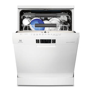 ELECTROLUX ESF8560ROW - MediaWorld.it